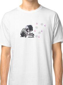 J Dilla Classic T-Shirt