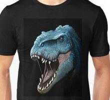 V-rex Unisex T-Shirt