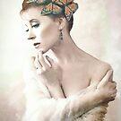 Adorned by Jennifer Rhoades