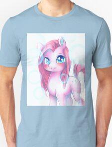 Pinkamena T-Shirt