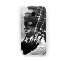 ♫Sound of Scotland♫ Samsung Galaxy Case/Skin