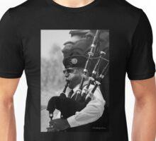 ♫Sound of Scotland♫ Unisex T-Shirt