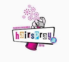 PYP - Hairspray JR (pink) Unisex T-Shirt