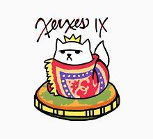 Xerxes IX (Neko Atsume) Unisex T-Shirt