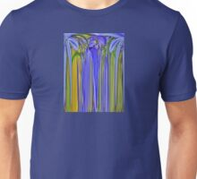 African Lily Unisex T-Shirt