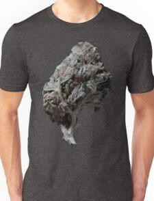 Three Kings (3K) #4 Unisex T-Shirt