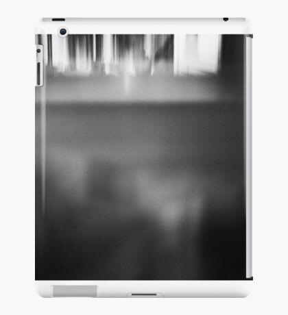 Film Glitch iPad Case/Skin