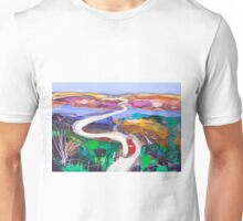 Half way home Unisex T-Shirt