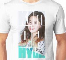 TWICE Dahyun 'Cheer Up' Unisex T-Shirt