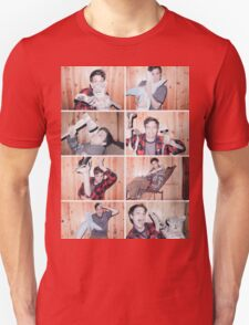 so many gublers T-Shirt