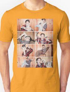 so many gublers Unisex T-Shirt