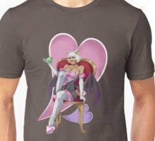 Treasure Huntress Unisex T-Shirt