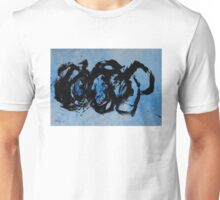Free clouds 6 Unisex T-Shirt