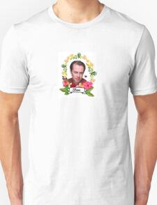 The glory of Steve T-Shirt