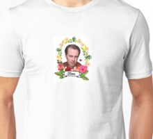 The glory of Steve Unisex T-Shirt