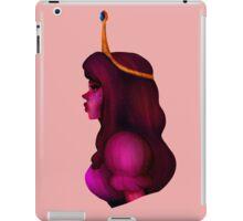 Princess Bubblegum Adventure Time iPad Case/Skin