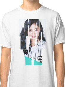 TWICE Tzuyu 'Cheer Up' Classic T-Shirt