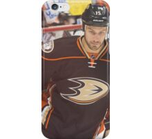 ryan getzlaf iPhone Case/Skin