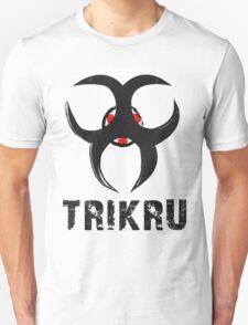 The 100 Trikru Symbol T-Shirt