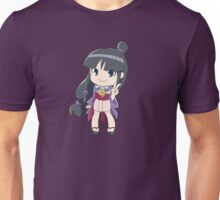 Maya Fey - Ace Spirit Medium Unisex T-Shirt