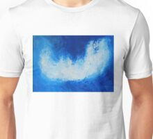 Free clouds 11 Unisex T-Shirt