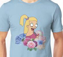 TAMMY LARSEN Unisex T-Shirt