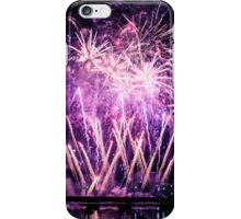 Happy Birtday, America! 2015! iPhone Case/Skin