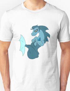 Blue Siren MLP T-Shirt