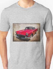 57 TBird T-Shirt