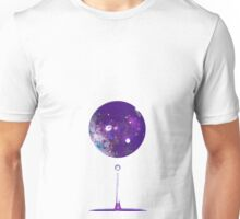 Impossible Things Unisex T-Shirt