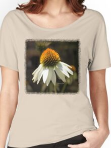 Dreaming of Sunny Summer Days Women's Relaxed Fit T-Shirt