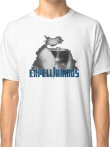 Expelliarmus - Spell Classic T-Shirt