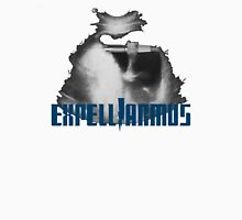 Expelliarmus - Spell Unisex T-Shirt