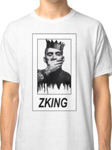 ZKING Classic T-Shirt