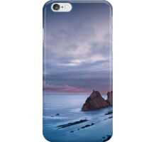 Jurrasic Sunrise iPhone Case/Skin