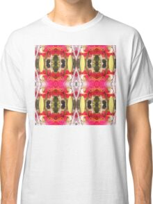 I Like Big Blossoms and I Can Not Lie Classic T-Shirt