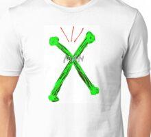 Xman Unisex T-Shirt