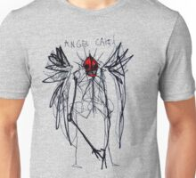 ANGEL CAKES Unisex T-Shirt