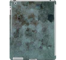 Soft oil iPad Case/Skin