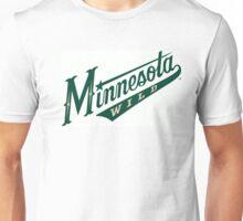 Ice Hockey Club Unisex T-Shirt