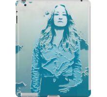 Margo Price iPad Case/Skin