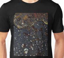Rock Platform Unisex T-Shirt