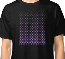 Purple Rain Prince tribute Classic T-Shirt