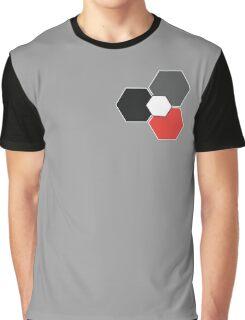 Linus Tech Tips - WAN Show Logo (2) Graphic T-Shirt