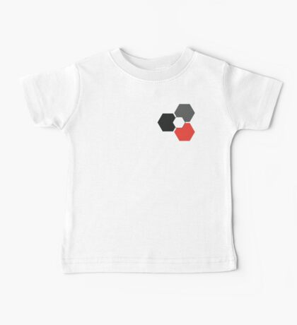 Linus Tech Tips - WAN Show Logo (2) Baby Tee