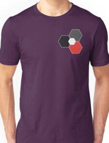 Linus Tech Tips - WAN Show Logo (2) Unisex T-Shirt