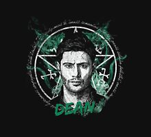 Dean Supernatural Unisex T-Shirt