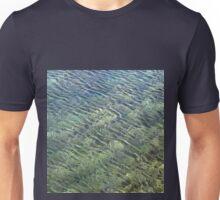 Transitory Moment Unisex T-Shirt