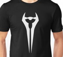 Energy Sword - Halo Unisex T-Shirt