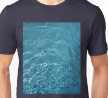 south coast ocean pool Unisex T-Shirt